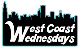 West Coast Wednesdays